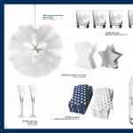 Catálogo de IKEA para la Navidad de 2010 (Primera Parte) 4
