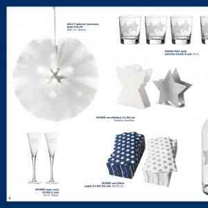 Ikea_navidad_2010_1