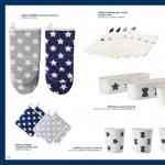 Catálogo de IKEA para la Navidad de 2010 (Primera Parte) 6