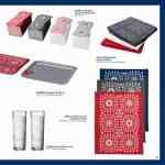 Catálogo de IKEA para la Navidad de 2010 (Primera Parte) 9
