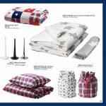 Catálogo de IKEA para la Navidad de 2010 (Primera Parte) 11