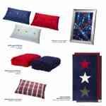 Catálogo de IKEA para la Navidad de 2010 (Primera Parte) 12