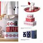 Catálogo de IKEA para la Navidad de 2010 (Primera Parte) 13