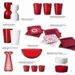 Catálogo de IKEA para la Navidad de 2010 (Primera Parte) 14
