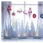 Catálogo de IKEA para la Navidad de 2010 (Tercera parte y última) 2