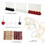 Catálogo de IKEA para la Navidad de 2010 (Tercera parte y última) 4