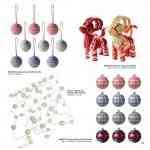 Catálogo de IKEA para la Navidad de 2010 (Tercera parte y última) 5