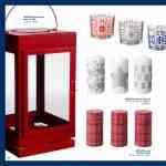 Catálogo de IKEA para la Navidad de 2010 (Tercera parte y última) 6