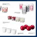 Catálogo de IKEA para la Navidad de 2010 (Tercera parte y última) 7
