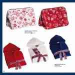 Catálogo de IKEA para la Navidad de 2010 (Tercera parte y última) 8