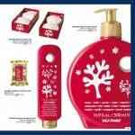 Catálogo de IKEA para la Navidad de 2010 (Tercera parte y última) 9