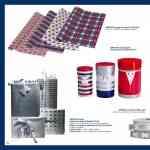 Catálogo de IKEA para la Navidad de 2010 (Tercera parte y última) 10