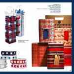 Catálogo de IKEA para la Navidad de 2010 (Tercera parte y última) 11