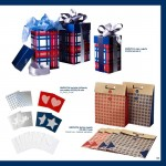 Catálogo de IKEA para la Navidad de 2010 (Tercera parte y última) 13