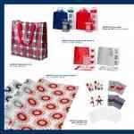 Catálogo de IKEA para la Navidad de 2010 (Tercera parte y última) 14