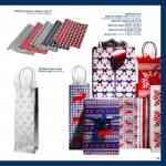 Catálogo de IKEA para la Navidad de 2010 (Tercera parte y última) 15
