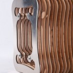 ¿Mesa o taburete? 5