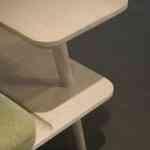Rasmus Fenhann te propone esta mesa para el portátil 4