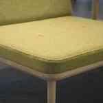 Rasmus Fenhann te propone esta mesa para el portátil 8