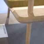 Rasmus Fenhann te propone esta mesa para el portátil 9