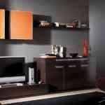 Miami: una colección de muebles para la sala de estar 15