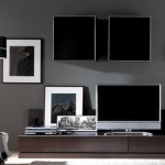 Miami: una colección de muebles para la sala de estar 11