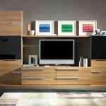 Miami: una colección de muebles para la sala de estar 12
