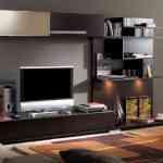 Miami: una colección de muebles para la sala de estar 13