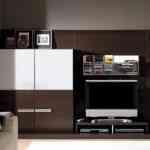 Miami: una colección de muebles para la sala de estar 14