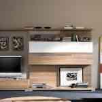 Miami: una colección de muebles para la sala de estar 3