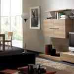 Miami: una colección de muebles para la sala de estar 4