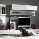 Miami: una colección de muebles para la sala de estar 6