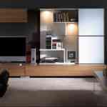 Miami: una colección de muebles para la sala de estar 7