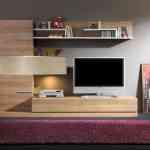 Miami: una colección de muebles para la sala de estar 9