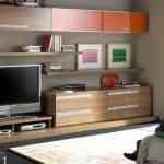 Miami: una colección de muebles para la sala de estar 10