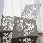 Muebles de diseño de Vibieffe 8