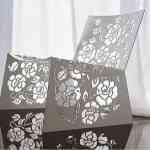 Muebles de diseño de Vibieffe 2