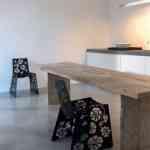 Muebles de diseño de Vibieffe 3