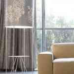 Muebles de diseño de Vibieffe 6
