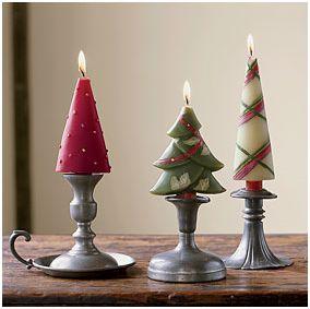 Iluminación navideña: imágenes que inspiran 4