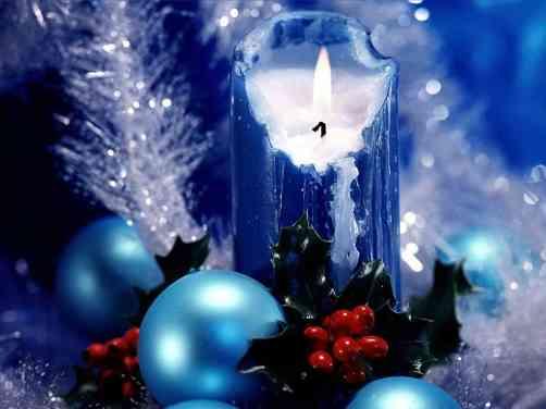 Iluminación navideña: imágenes que inspiran 6