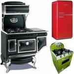 retro-stove-refrigerato