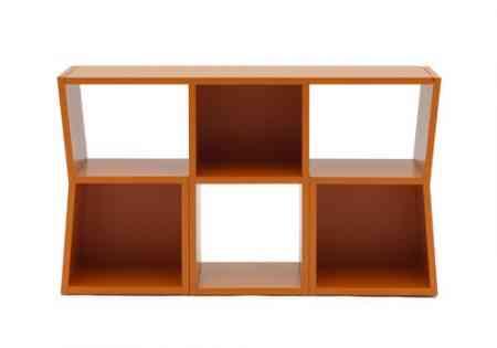 Un puzzle para sentarse 2
