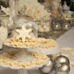 Lujo barroco en tu decoración navideña 6