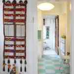 Tapices para decorar la pared 3