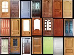 Puertas- tradicionales