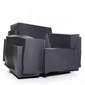 Tron Chair: el sillón digital está entre nosotros 1