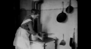 cocina de la abuela 2_1926_2
