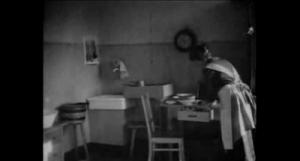 Cocina de la abuela-1_1926_3