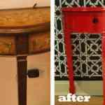 Aires nuevos, muebles viejos 10